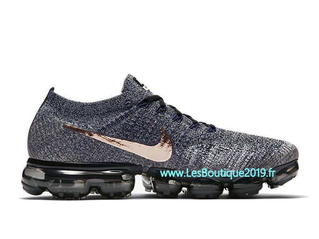 Nike Air Vapormax Triple Black Men´s Nike 2018 Pas Cher Shoes 849558 007 1807110037 Buy Sneaker Shoes! Nike online!