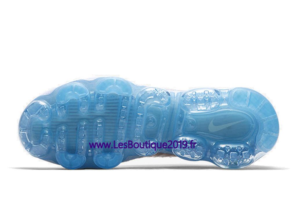 01105d60904 ... Nike Air VaporMax Explorer Light Women´s Kids´s Nike BasketBall Shoes  849557 ...