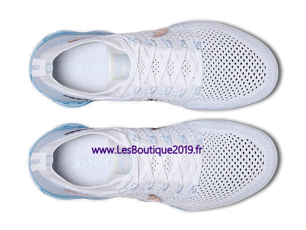 232a7cb90c0 ... Nike Air VaporMax Explorer Light Women´s Kids´s Nike BasketBall Shoes  849557 ...
