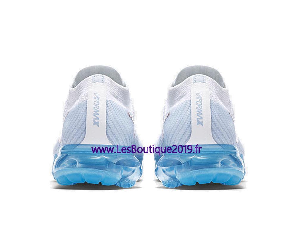 2200b2b3110 ... Nike Air VaporMax Explorer Light Women´s Kids´s Nike BasketBall Shoes  849557