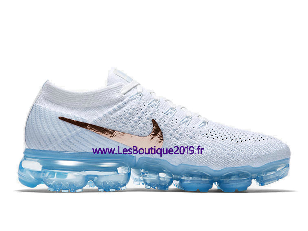 Royaume-Uni disponibilité df4c5 375c7 Nike Air VaporMax Explorer Light Women´s/Kids´s Nike BasketBall Shoes  849557-104 - 1807120065 - Buy Sneaker Shoes! Nike online!