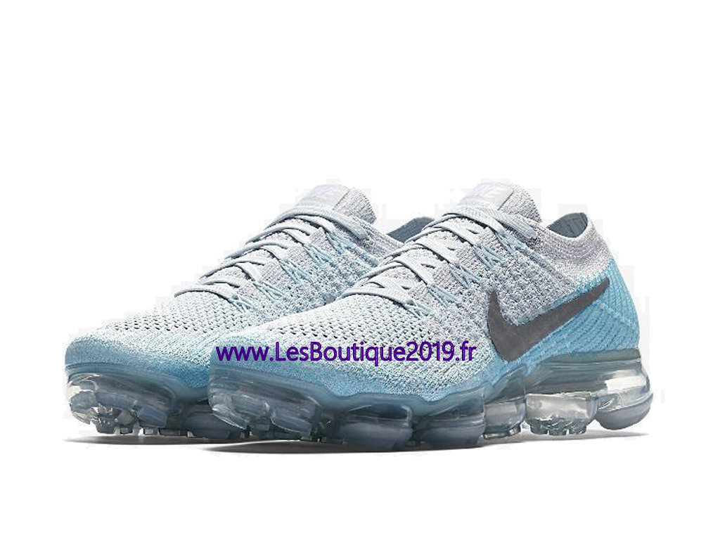 new product 2e125 f29bf ... Nike Air VaporMax Ice Flash Pack Women´s/Kids´s Nike BasketBall Shoes  ...