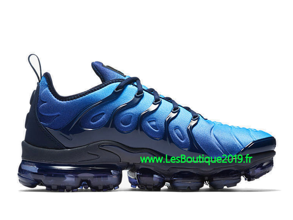 Nike Chaussures Noir Plus Pas Cher Air De Bleu Vapormax Basketball rqwIrBXHU