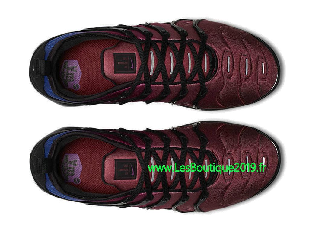 nike air vapormax plus bleu rouge chaussures de basketball. Black Bedroom Furniture Sets. Home Design Ideas