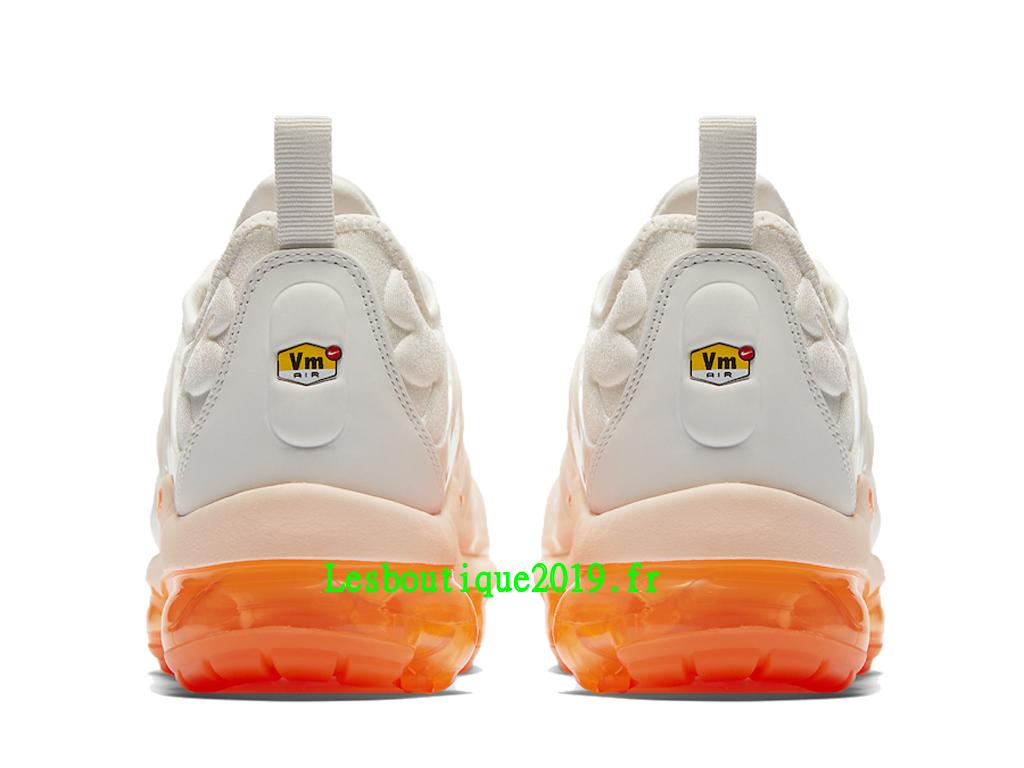 Nike Air Vapormax Plus Creamsicle Chaussures Officiel Running Prix Pas Cher Pour Homme AO4550 005 1811301078 Achetez de Chaussure de Baskets !