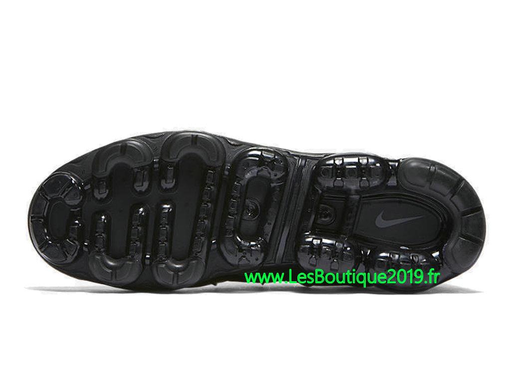 2904e3683a5bf ... Nike Air Vapormax Plus Noir Chaussures Officiel Tn Pas Cher Pour Homme  924453-004 ...