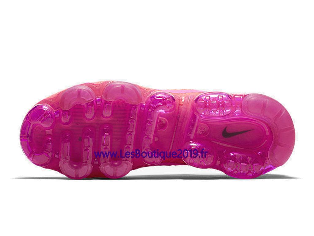 Nike Air Vapormax Pink Women S Kids S Nike Running Shoes 897644 010 1807120069 Buy Sneaker Shoes Nike Online