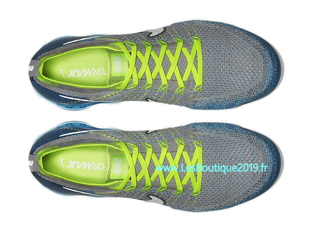 Pas Basketball Sprite Cher Blanc Bleu De Air Vapormax Nike Chaussure 8Uwq10Wx