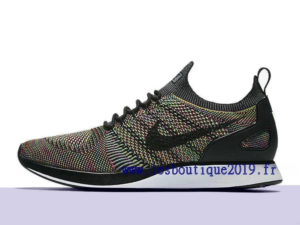 ef7a39e1b1e4 Nike Air Zoom Mariah Flyknit Racer Men´s Nike Running Shoes 918264 ...