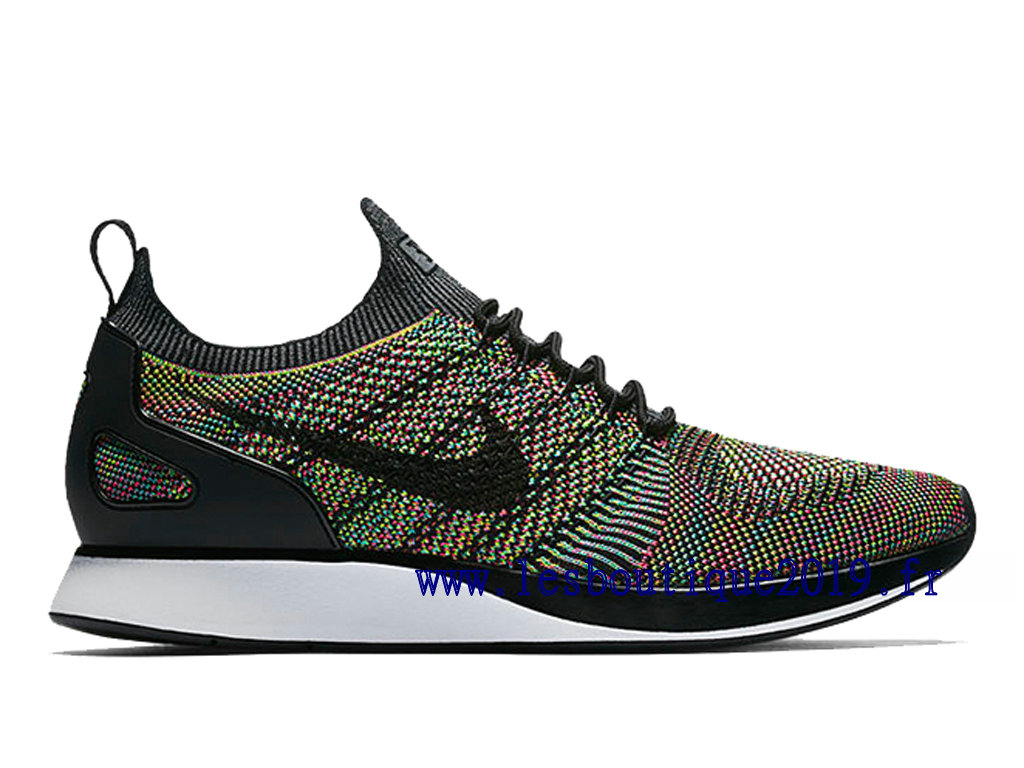 size 40 969ac f741b Nike Air Zoom Mariah Flyknit Racer Men´s Nike Running Shoes ...