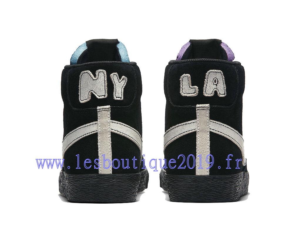 Mid BasketsEn Running Ny Cher At9978 Blanc Pour Achetez De Pas 001 1810050887 Chaussures Homme Chaussure Vs La Noir Nike Blazer dhQrCts