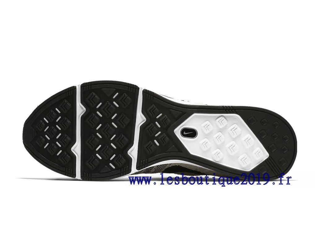 42fb9529e7c3 ... Nike Flyknit Trainer Pale Grey Men´s Nike Running Shoes AH8396-001 ...