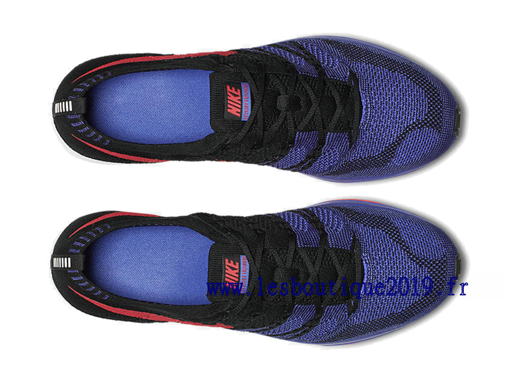 803a4f6fbc4d7 Nike Flyknit Trainer Persian Violet Men´s Nike Running Shoes AH8396 ...
