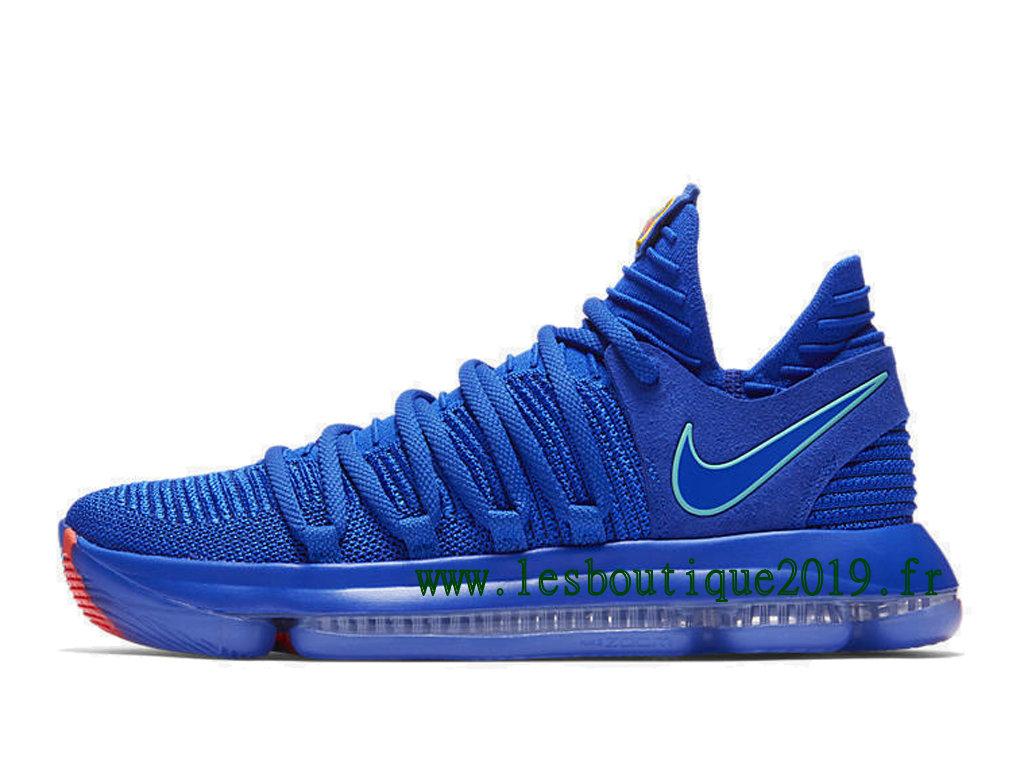 257fc54eb96 ... Nike KD 10 City Edition Men´s Nike BasketBall Shoes 897815-402 ...
