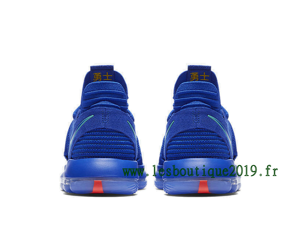 85c9f4890283 Nike KD 10 City Edition Men´s Nike BasketBall Shoes 897815-402 ...