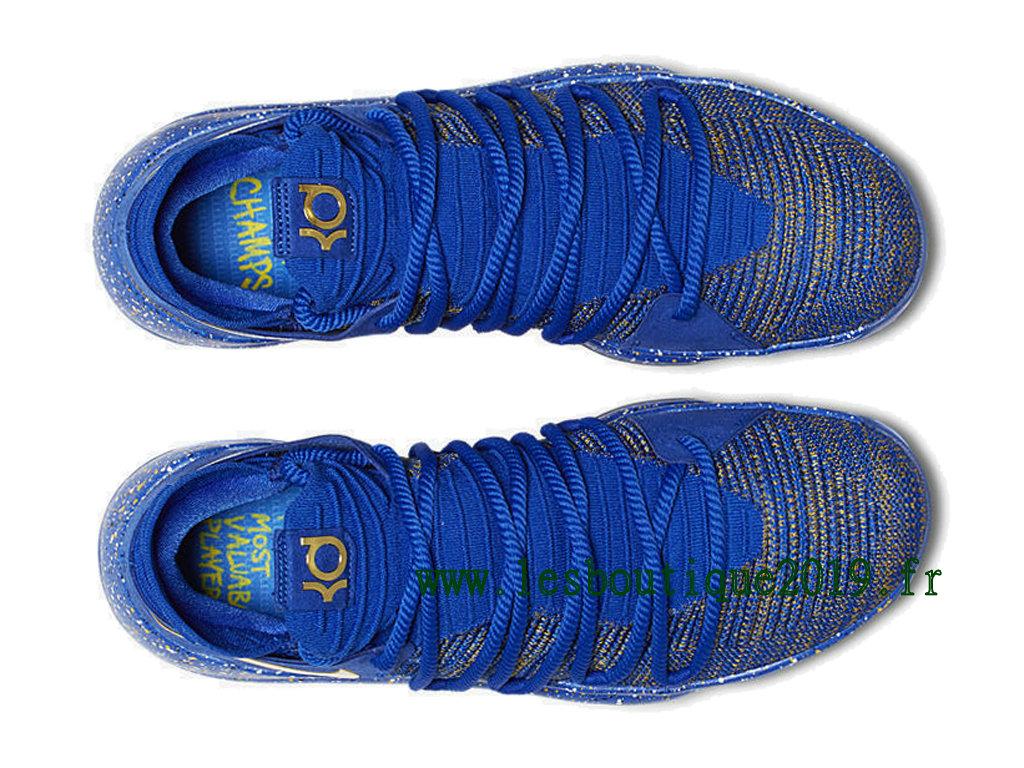 online store 3cab6 1800f Nike KD 10 Finals MVP Men´s Nike BasketBall Shoes 897815-403 - 1807300193 -  Buy Sneaker Shoes! Nike online!