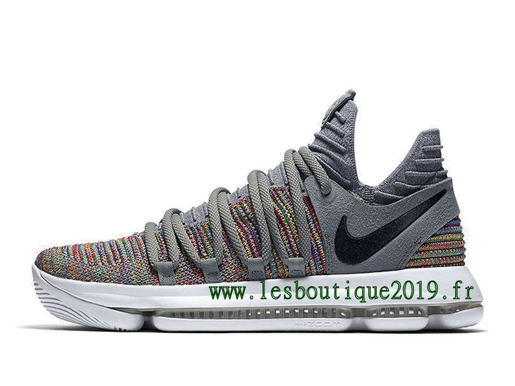 14e45f870371 ... Nike KD 10 Multicolor Men´s Nike BasketBall Shoes 897815-900 ...