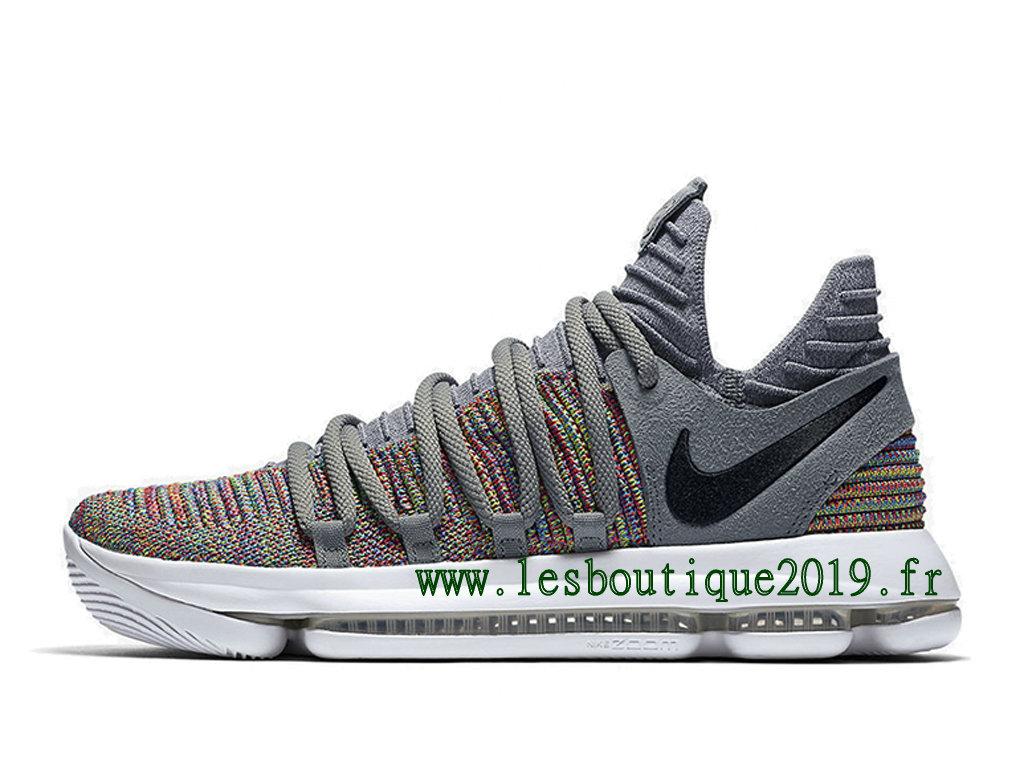 e3092f4e8034 ... Nike KD 10 Multicolor Men´s Nike BasketBall Shoes 897815-900 ...
