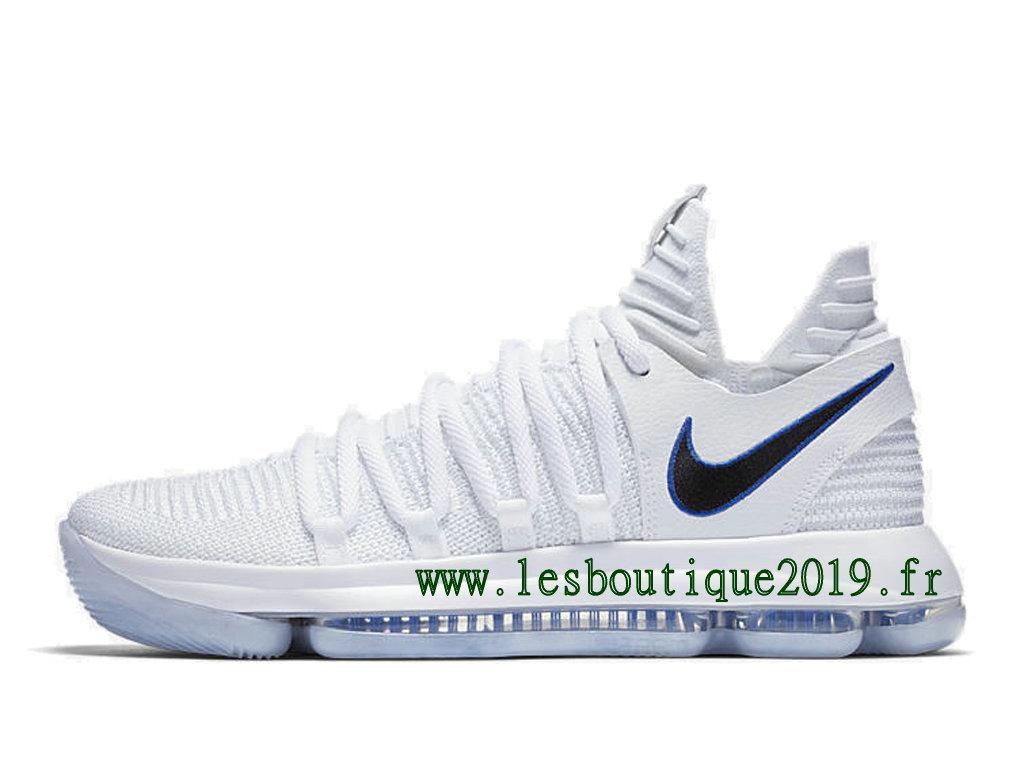 free shipping c481a ae23b ... Nike KD 10 Opening Night Men´s Nike BasketBall Shoes ...