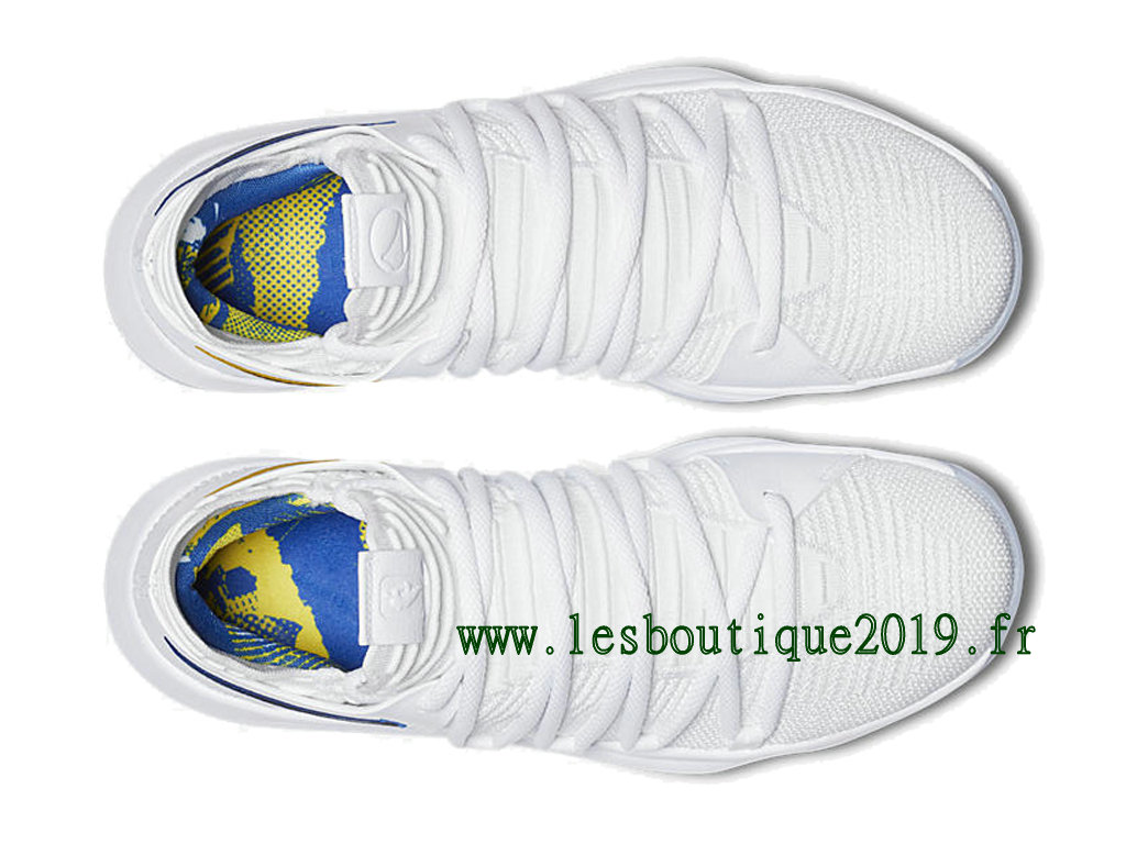 lowest price 54b5d af151 ... Nike KD 10 Opening Night Men´s Nike BasketBall Shoes 897815-101 ...