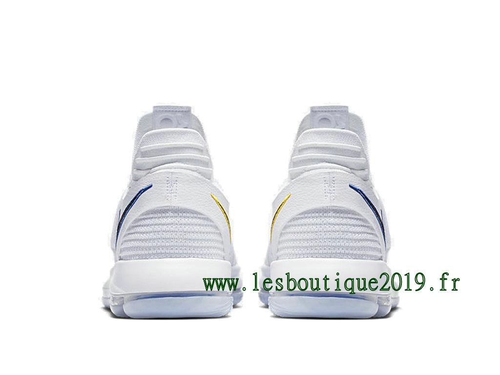 Cher Pour BasketsEn Pas 897815 De Kd Opening Achetez Ligne Nike 10 Night Homme Chaussure Basketball 101 1807300191 TlFuK1Jc3