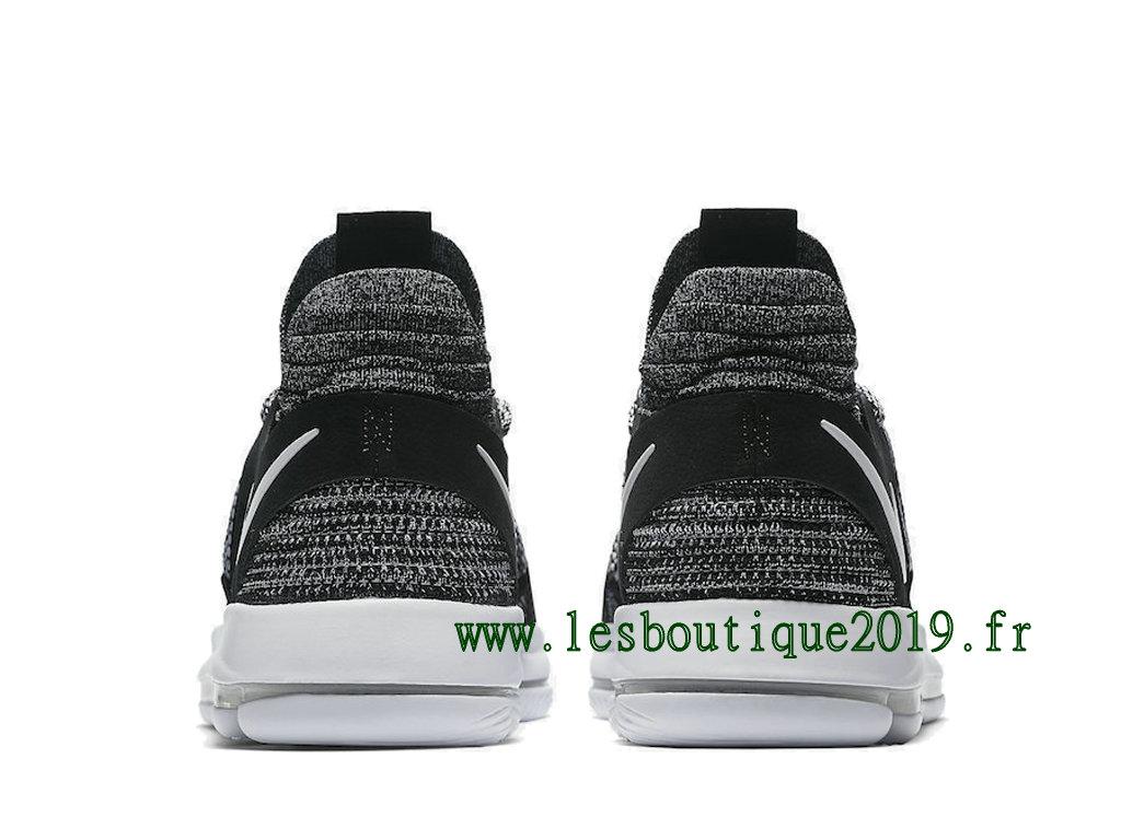 promo code 2e71d dd8d0 ... Nike KD 10 Oreo Men´s Nike BasketBall Shoes 897815-001