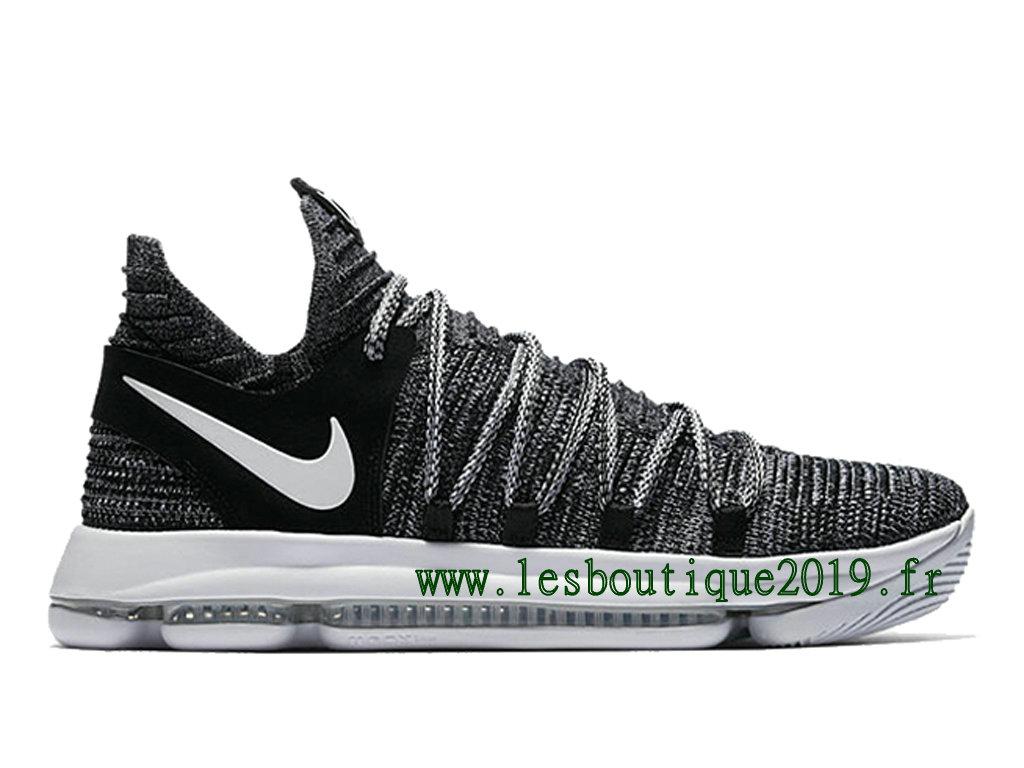 78a2bcbfca5f Nike Zoom KDX Red Velvet Men´s Nike BasketBall Shoes 897815-600 ...