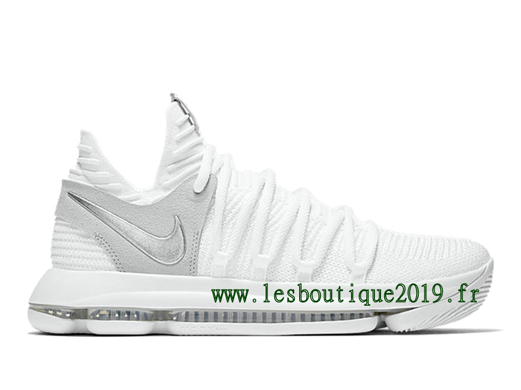 low priced 18b0c c2ded Nike KD 10 Still KD Men´s Nike BasketBall Shoes 897815-100