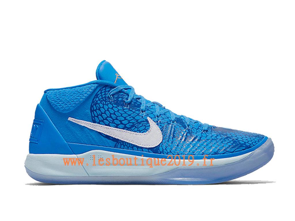 Cher Pas Blanc Aq2722 Demar 900 Pe Pour Homme Basketball Bleu L54RA3j