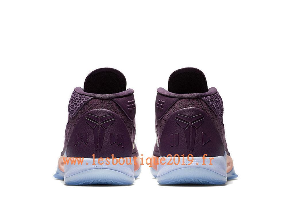 los angeles 22181 54e69 Nike Kobe A.D. Mid Devin Booker PE Men´s Nike BasketBall Shoes AQ2721-500 -  1809270864 - Buy Sneaker Shoes! Nike online!