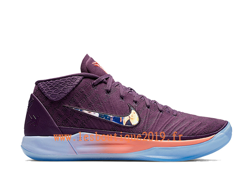 Booker ShoesOnline Devin 500 1809270864 Nike Men´s Buy Sneaker Kobe Basketball Aq2721 Shoes A Pe dMid gYvybf67