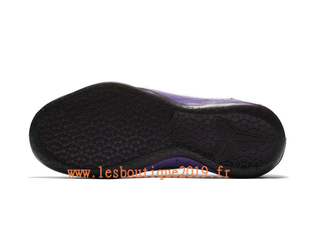 17dfb4e23312 ... Nike Kobe A.D. Purple Stardust Chaussures de BasketBall Pas Cher Pour  Homme 852425-500 ...