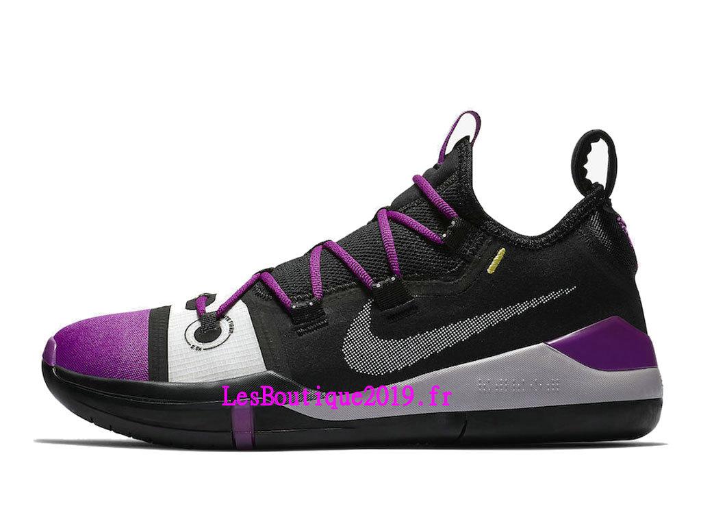 f244d7da3a93 Officiel Nike Kobe Men´s Nike BasketBall Shoes-Buy Sneaker Shoes ...