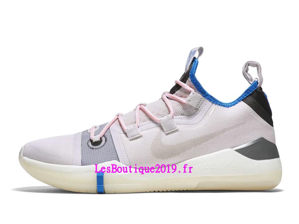 Homme Officiel Kobe Nike Av3555 De Chaussure BasketsEn Pas 1811261075 Pour Achetez Cher Ad Basketball 004 Pink 2019 Chaussures Light iXukPZ
