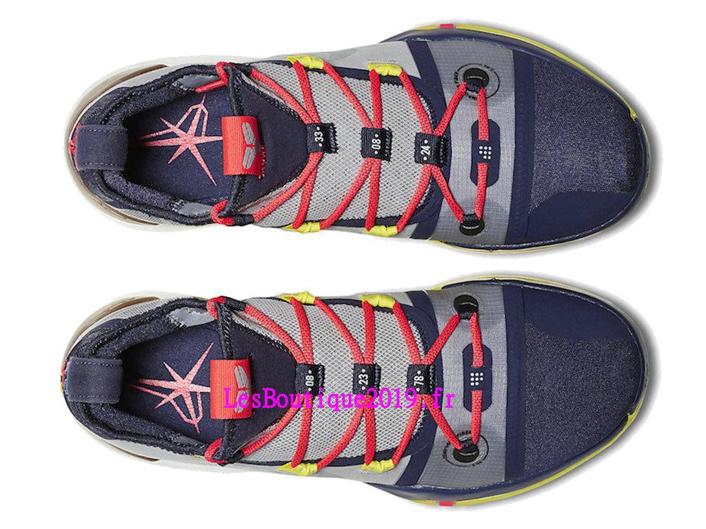 d37fa3b423d ... Nike Kobe AD Mamba Day Chaussures Officiel BasketBall 2019 Pas Cher  Pour Homme AV3556-100 ...