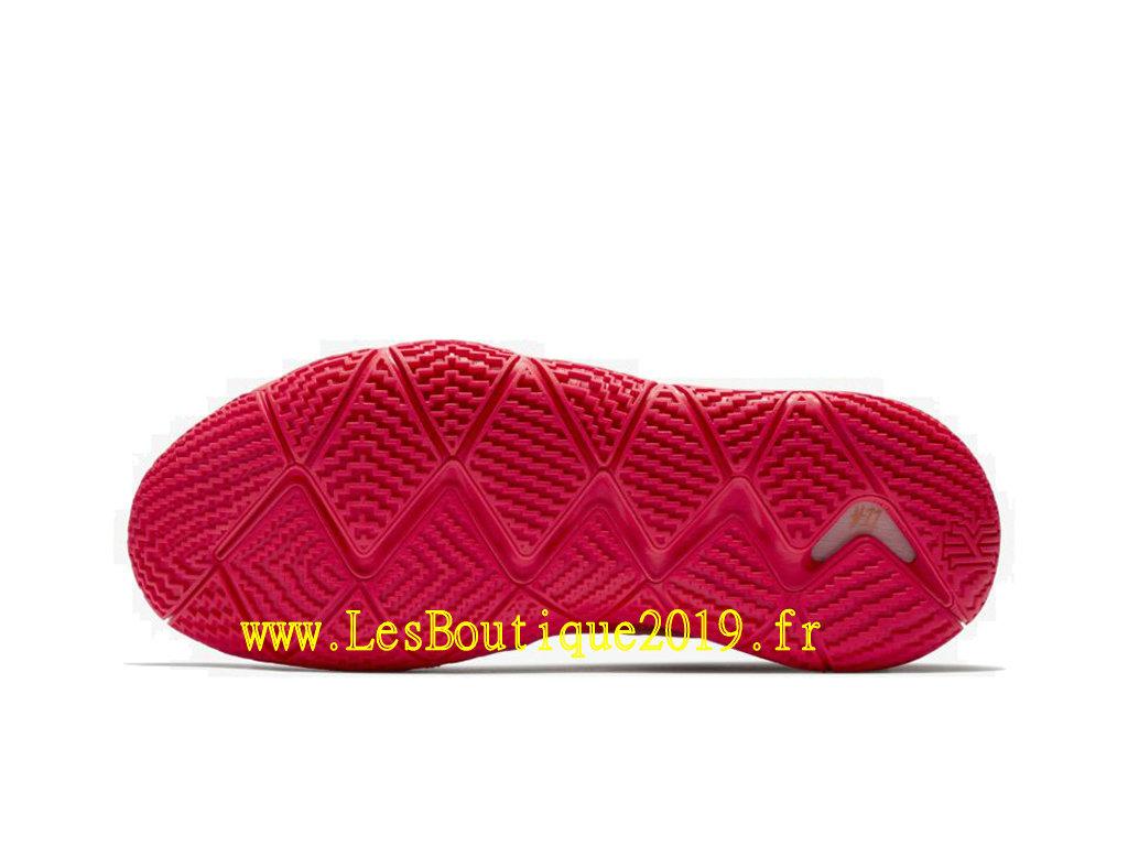 e8f93a7e4d0e36 ... Nike Kyrie 4 Red Carpet Men´s Officiel Basket 2019 Shoes 943806-602 ...
