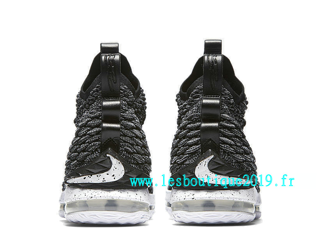 outlet store e30b8 90aeb Nike LeBron 15 Ashes Gery White Men´s Nike BasketBall Shoes 897648-002 -  1808010205 - Buy Sneaker Shoes! Nike online!