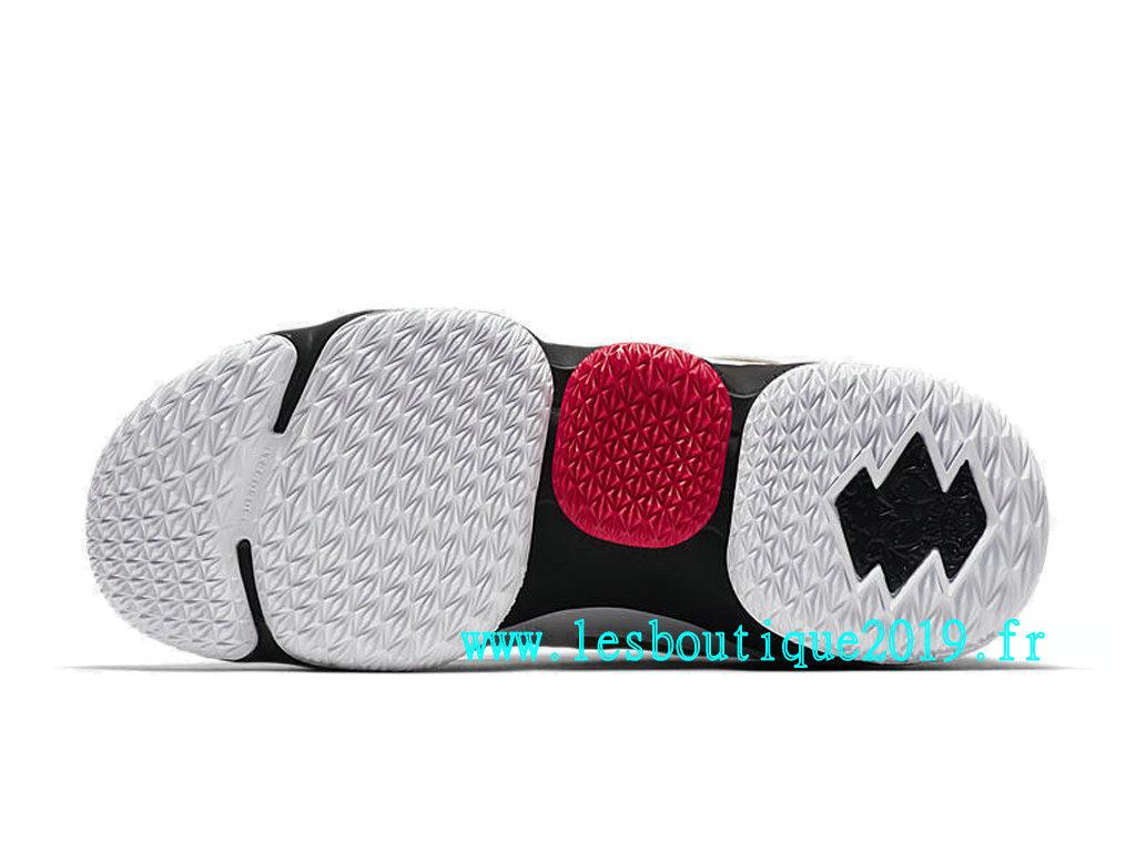 wholesale dealer fe521 d6984 Nike LeBron 15 Diamond Turf Deion Sanders Men´s Nike BasketBall Shoes  AO9144-100 - 1808010215 - Buy Sneaker Shoes! Nike online!