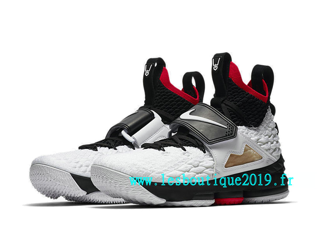 ... Nike LeBron 15 Diamond Turf Deion Sanders Men´s Nike BasketBall Shoes  ... b56ec5d344