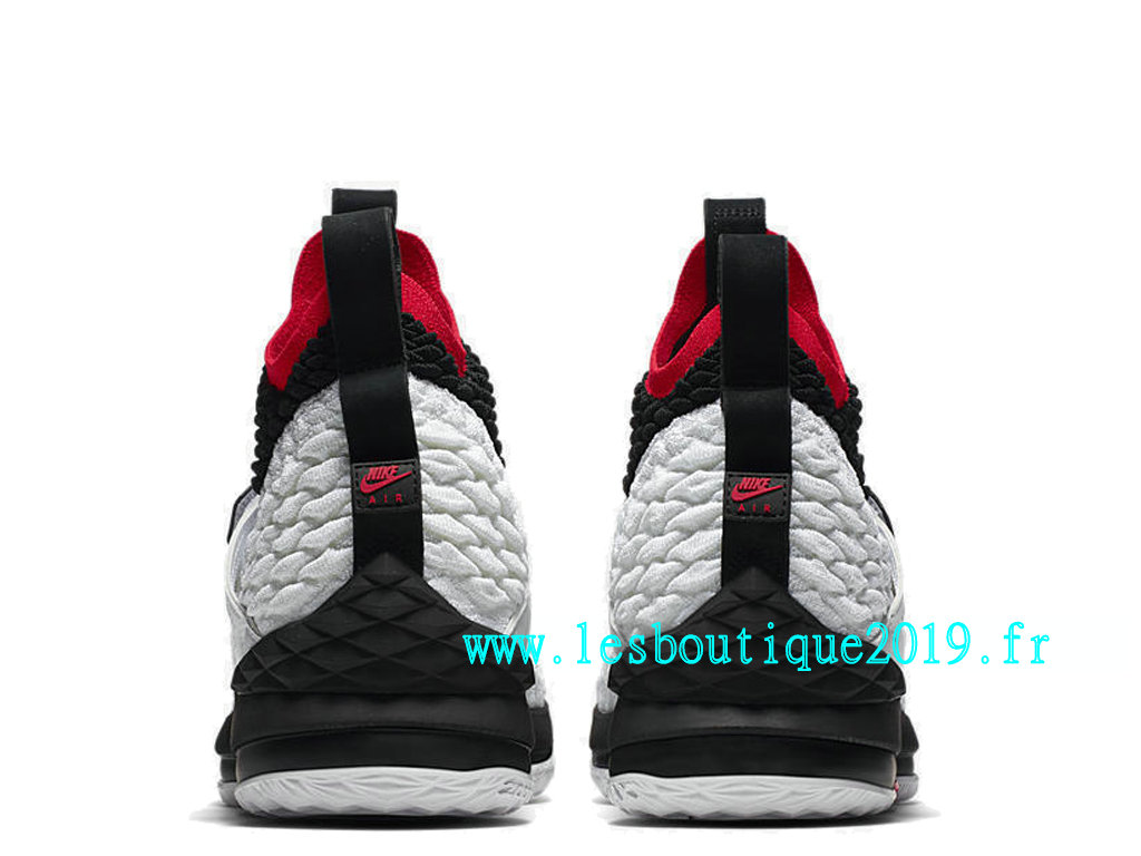 wholesale dealer 72fab 27e82 Nike LeBron 15 Diamond Turf Deion Sanders Men´s Nike BasketBall Shoes  AO9144-100 - 1808010215 - Buy Sneaker Shoes! Nike online!