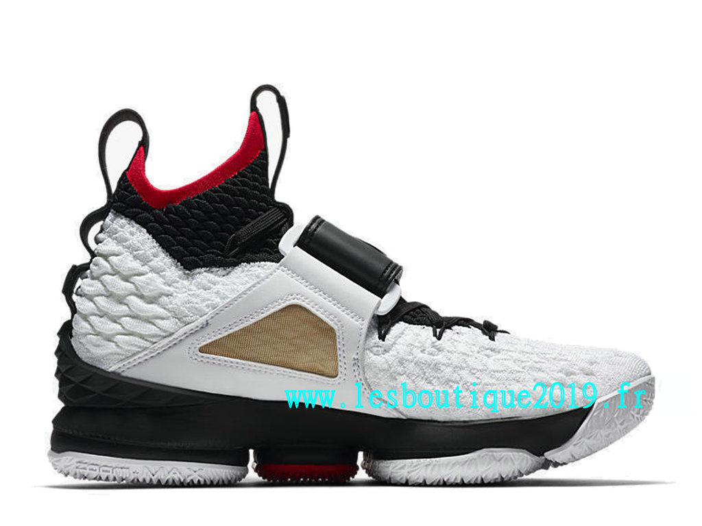 20ae208a927e Nike LeBron 15 Diamond Turf Deion Sanders Men´s Nike BasketBall Shoes ...