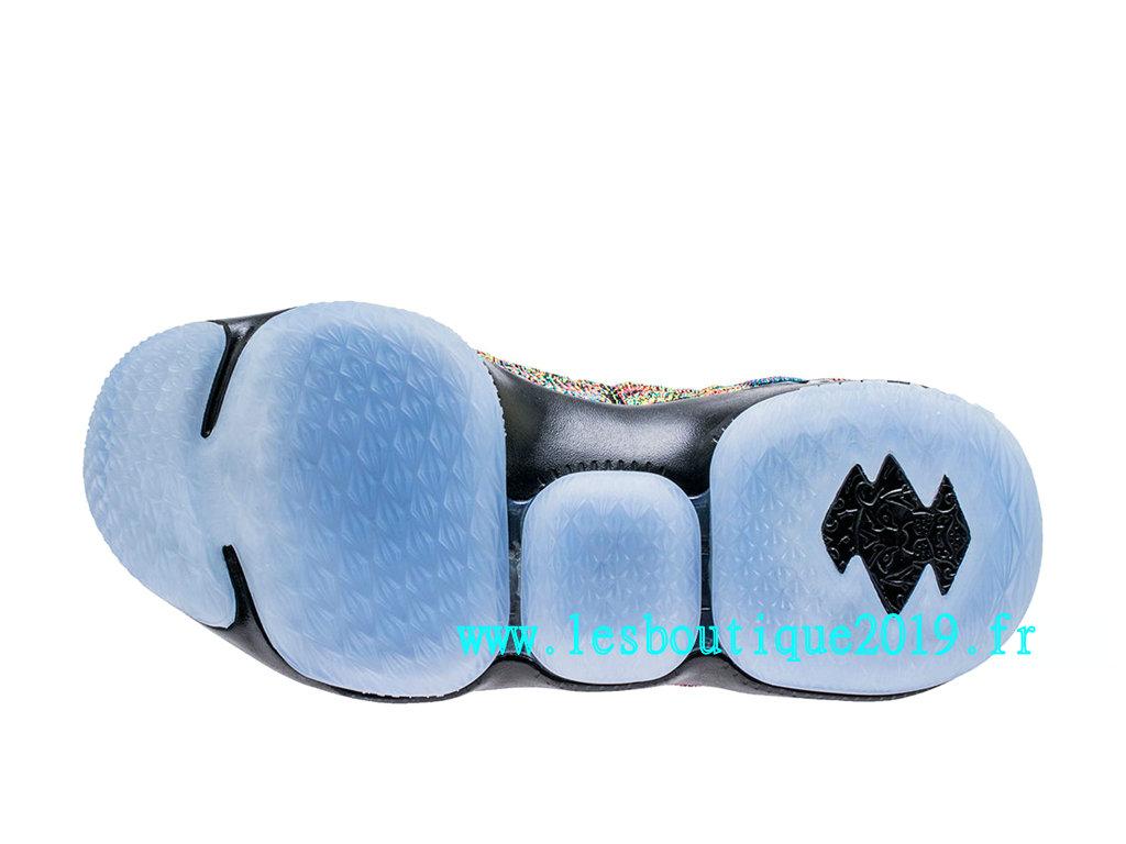 info for 14e78 b08ae ... Nike LeBron 15 Four Horsemen Men´s Nike BasketBall Shoes 897648-901