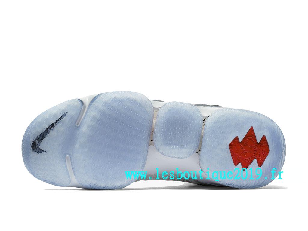 2b726d31626 ... Nike LeBron 15 Graffiti White Black Men´s Nike BasketBall Shoes ...