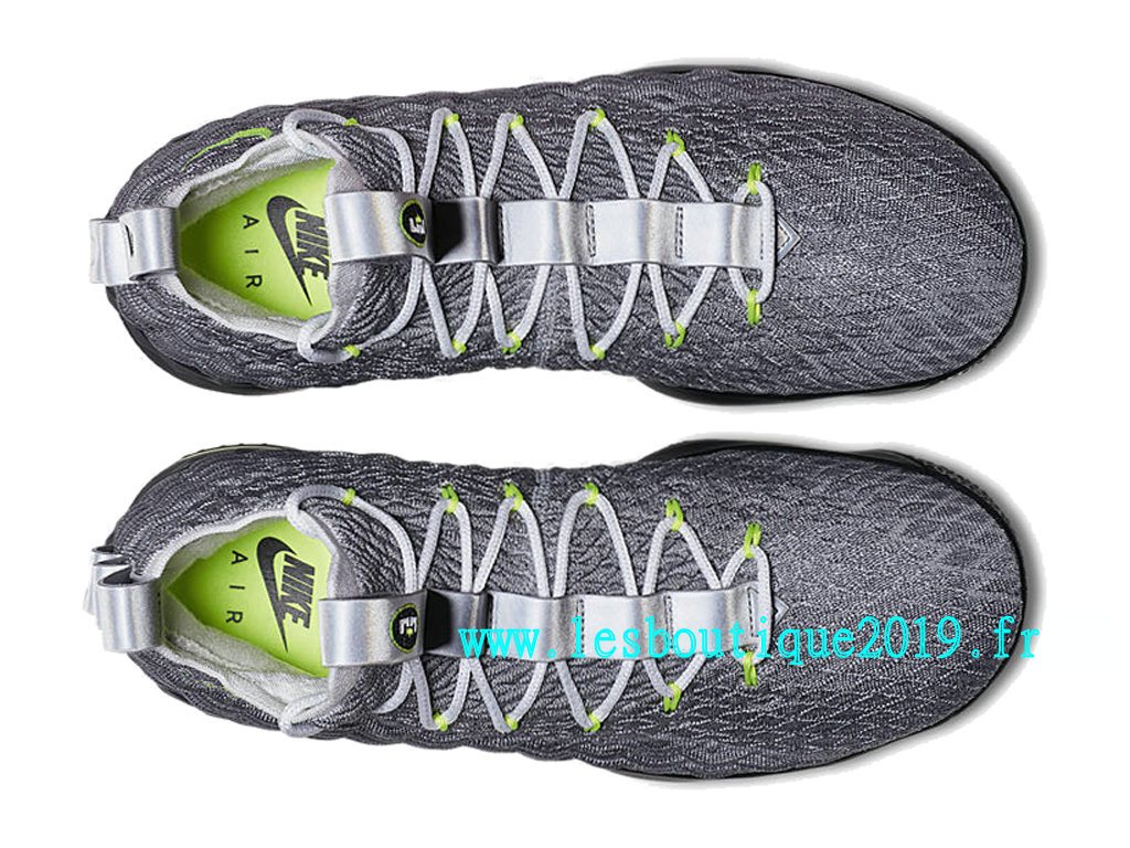 wholesale dealer bc101 3bd6a ... Nike Lebron 15 KSA AIR Max 95 Men´s Nike BasketBall Shoes ...