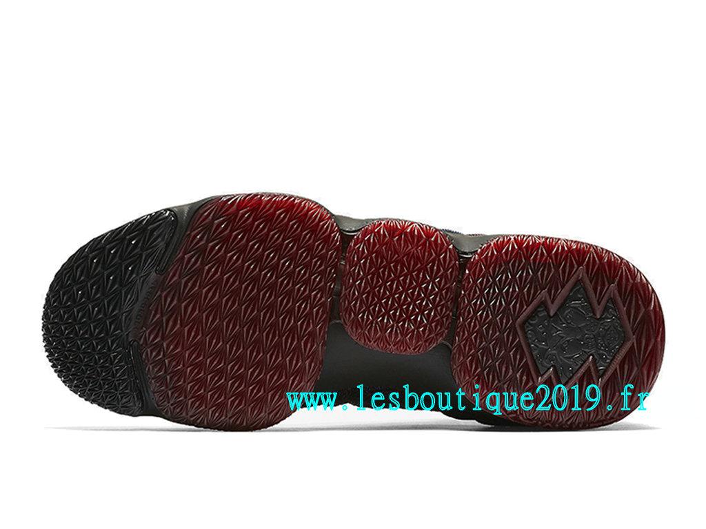 c17a012e9a6 ... Nike LeBron 15 New Heights Cavs Men´s Nike BasketBall Shoes 897648-300  ...