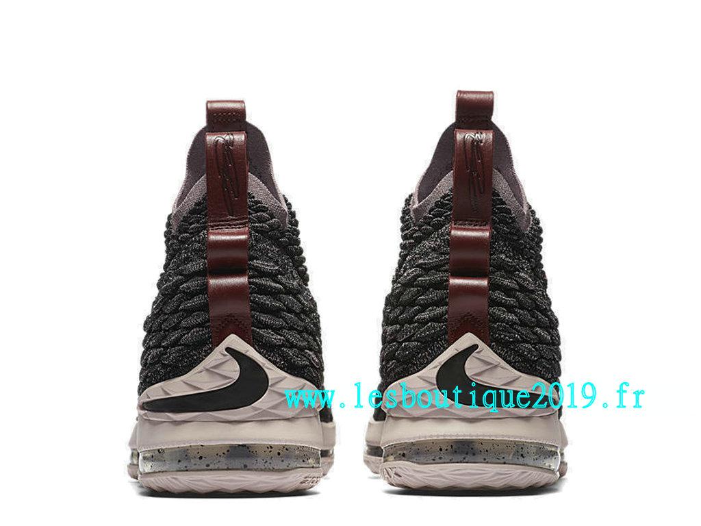 6e60ca0c306b Nike LeBron 15 Pride of Ohio Men´s Nike BasketBall Shoes 897648-003 ...