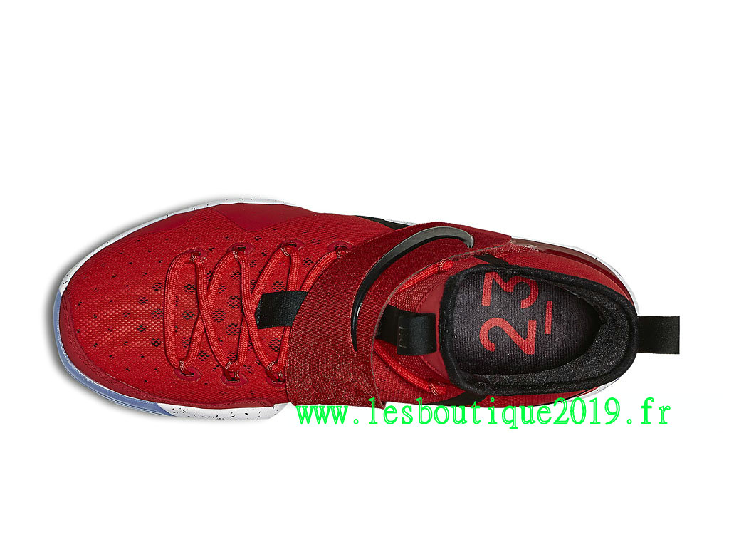 best service 02e18 b9f7d ... Nike LeBron XIV EP University Red Men´s Nike BasketBall Shoes 921084-600  ...