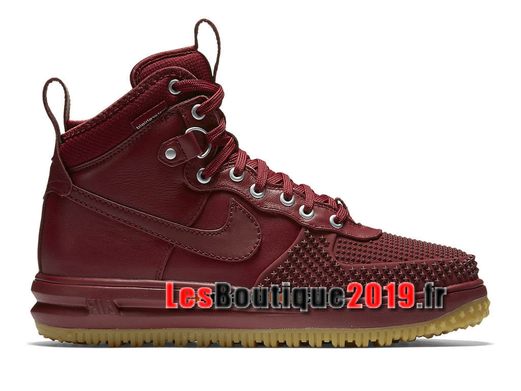 Chaussure Cher Nike Achetez Flyknit Lunar 600 De BasketsEn 805899 Workboot Pas Chaussures Homme 1809030689 Prix Pour Rouge Force 1 iXTZOPku