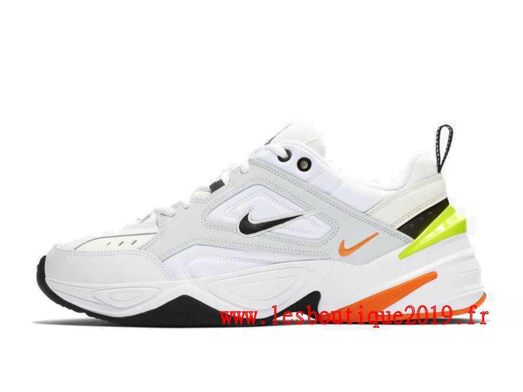 mieux aimé plus tard mignonne Nike M2K Tekno White Black Men´s Nike Running Shoes AV4789-004 - 1810140919  - Buy Sneaker Shoes! Nike online!
