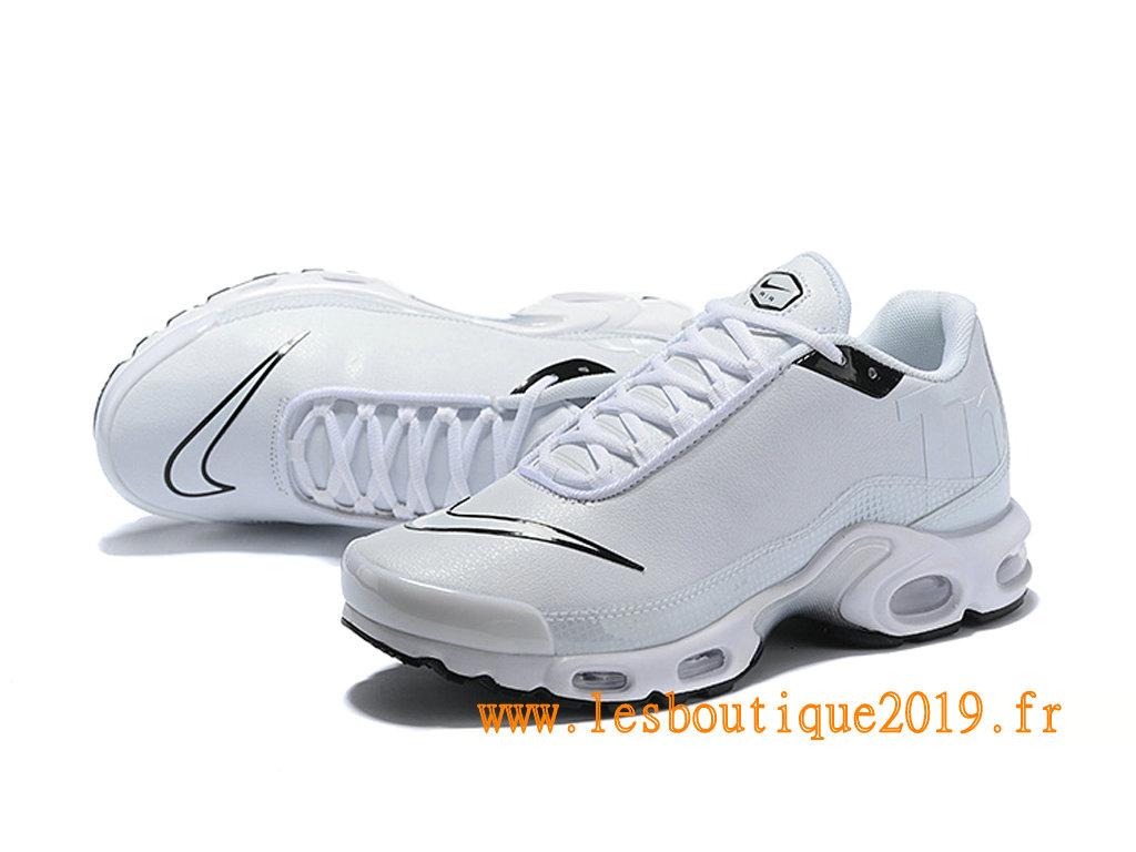 65939ee31ca ... Nike Mercurial Air Max Plus Tn Men´s Nike Running Shoes White Black ...